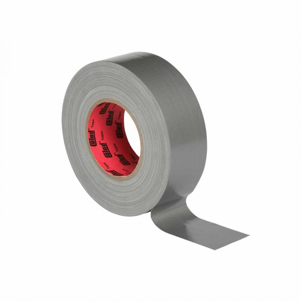 905050_Colad_Surface_Protection_Tape_1.jpg
