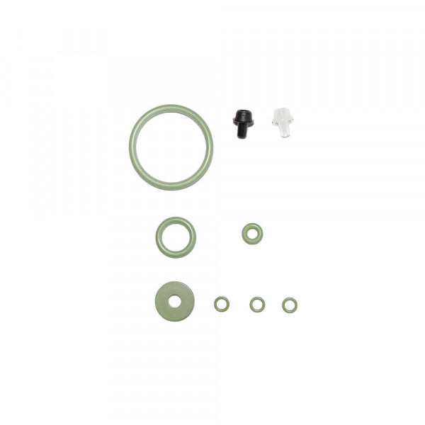 970505_Replacement_Kit_for_9705EPDM_1%20%281000x1000%29.jpg
