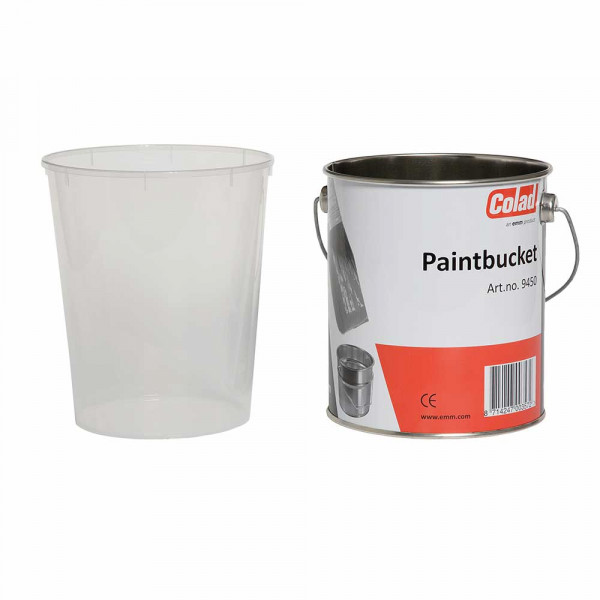 9440_Colad_Exchangeable-Cups_1.jpg