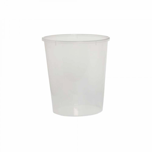 9425_Colad_Industrial_Mixing_Cup_6000ml_1.jpg