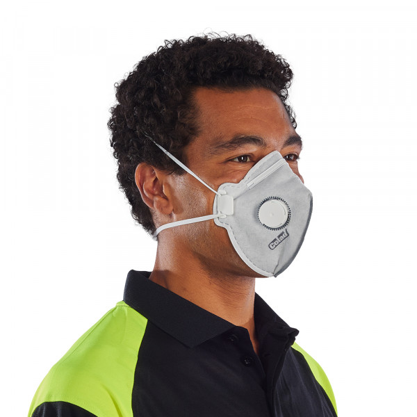 5525_Colad_Fine_Dust_Mask_FFP2_with_valve_and_active_carbon_1.jpg