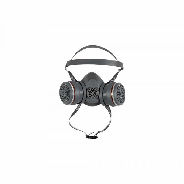 502100_Colad_Respirator_with_A2P3_filters_1.jpg