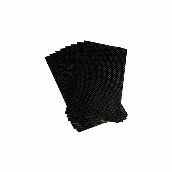 4050_Colad_Self_Adhesive-noise-absorbing-sheets_1.jpg