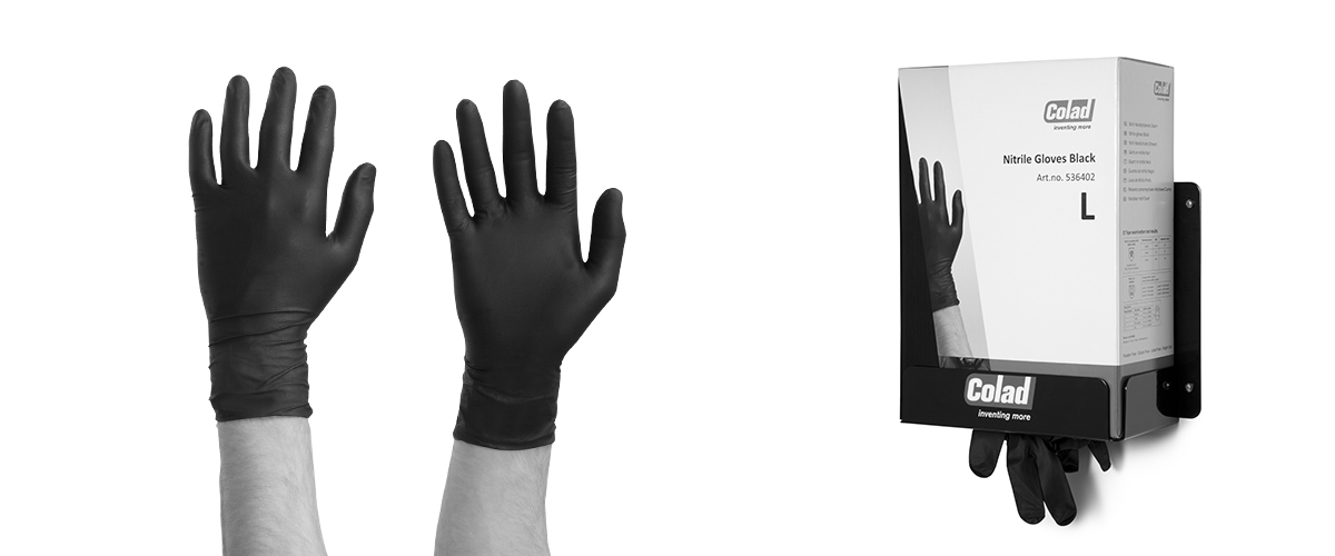 header-news-black-gloves