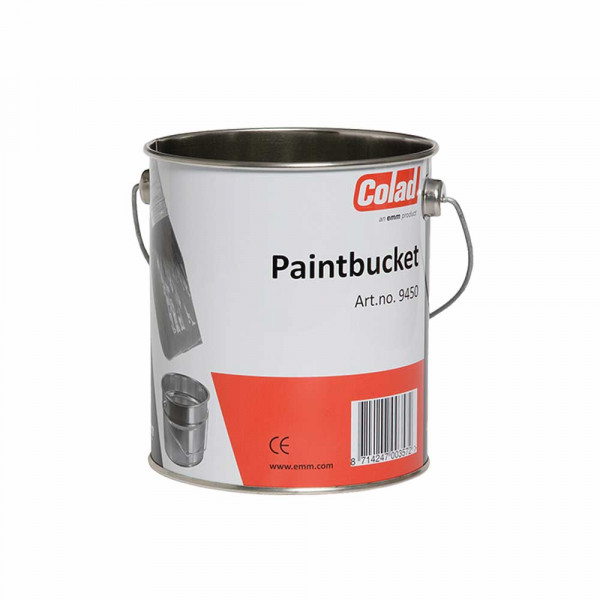 9450_Colad_Iron-Cans-for_Exchangeable-Cups_1.jpg