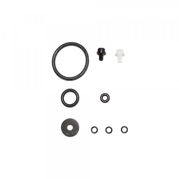 9705EPDM01_Replacement_Kit_for_9705_FKM_1%20%281000x1000%29.jpg
