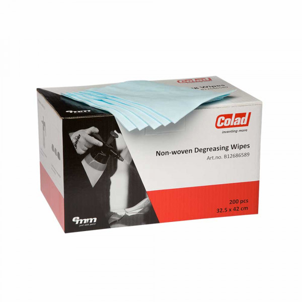 B12686589_Colad_Non_Woven_Degreasing_Wipes_1.jpg